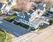 3 Fairview Ave &118 Pond St, Braintree image