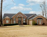 4176 Ironwood Dr, Greenbrier image