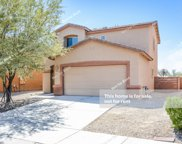 3685 W Goshen, Tucson image