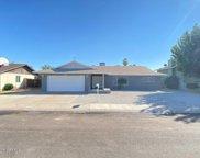 4527 W Solano Drive S, Glendale image