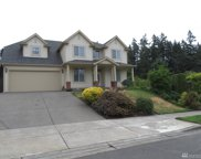 1033 23rd St  SW, Puyallup image