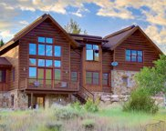 73 Telemark Court, Steamboat Springs image
