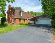 14641 Rogue River Drive, Chesterfield image