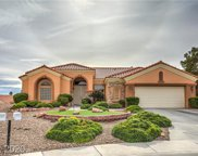 2236 Palm Valley Court, Las Vegas image