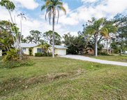 667 104th Ave N, Naples image