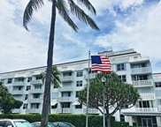 2840 S Ocean Boulevard Unit #3220, Palm Beach image