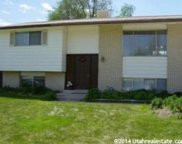 4767 W Thayn Dr S, West Valley City image