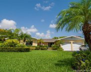 18250 Sw 88th Place, Palmetto Bay image