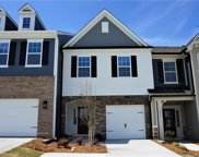 1216 Pebble Grove  Drive Unit #389, Lake Wylie image