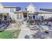 5139 Corbett Dr, Fort Collins image