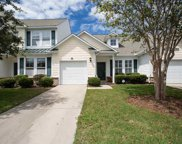 6203 Catalina Drive Unit 2313, North Myrtle Beach image