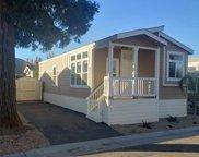 145     south Street   a37, San Luis Obispo image