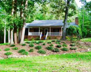 6974 Culler Road, Clemmons image