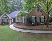58 Wexford Dr., Newnan image