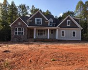 1212  Lafayette Park Lane, Weddington image