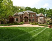 5033 High Valley Drive, Nashville image