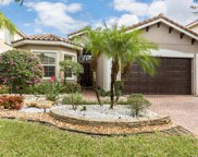 10546 Palacio Ridge Court, Boynton Beach image