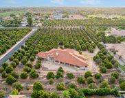 1433 N Val Vista Drive, Mesa image