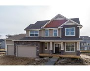 7126 208th Place, Forest Lake image