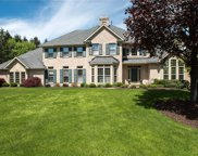 10 Abbey Woods, Pittsford image