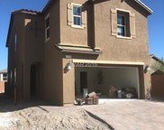 7870 FORSPENCE Court, Las Vegas image