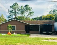 11903 Clay Pit Road, Seffner image