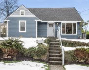 12015 75th Ave S, Seattle image