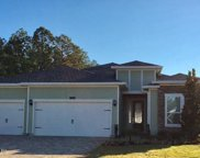 235 SILVER REEF LN, St Augustine image