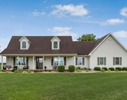 4985 Price Hilliards Road, Plain City image