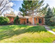 6930 East 13th Avenue, Denver image