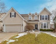13303 W 137th Terrace, Overland Park image