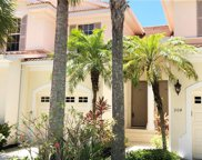 4610 Winged Foot Way Unit 7-203, Naples image