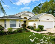 27 Whispering Pine Dr, Palm Coast image