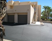 16626 E Westby Drive Unit #110, Fountain Hills image