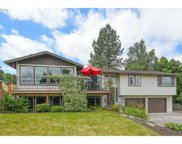 15602 NE 29TH  AVE, Vancouver image