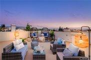 722     10th Street, Hermosa Beach image
