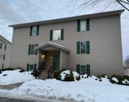 2075 Woods Lane Unit #8, Petoskey image