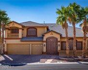 6345 Narrow Isthmus Avenue, Las Vegas image