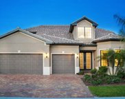 14044 Hawks Eye CT, Estero image