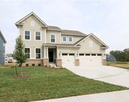 5461 Forest Glen  Drive, Brownsburg image