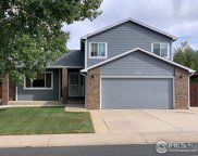206 49th Ave, Greeley image