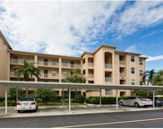 8550 Kingbird LOOP Unit 628, Estero image
