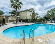 30 N N Wildflower Drive Unit #622, Santa Rosa Beach image