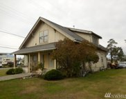 820 26th St, Anacortes image