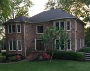 405 Ridge View Ct, Franklin image