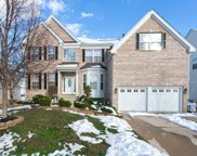 43 Meadow Run Road, Bordentown image