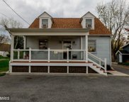710 HAMMONDS FERRY ROAD, Linthicum Heights image