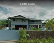 85-1137 Waianae Valley Road, Waianae image