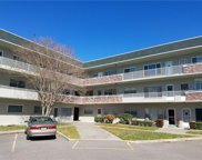 2426 Persian Drive Unit 62, Clearwater image