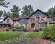 2811  Waxhaw Marvin Road, Marvin image